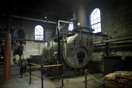 19th_century_heat_machine_room_with_coal_boiler,_Auckland_-_0951