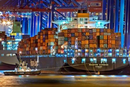 Know About Your Vessel's Name Prefixes And Meanings